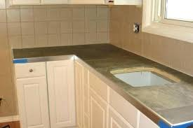 marble tile countertop. Tile Countertop Ideas Kitchen Design With Tiles Porcelain Marble