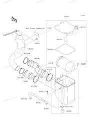 Best mf 50 wiring diagram work topologies