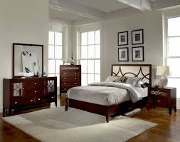 glamorous bedroom furniture. glamoroustransitionalbedroomfurnituresets glamorous bedroom furniture t