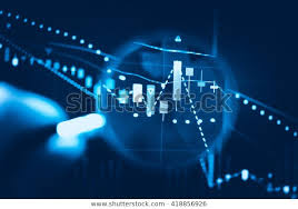 Trading Charts Commodities Commodity Data Analyzing Commodities Market Trading Stock
