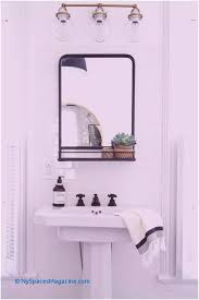 Wall mounted medicine cabinet with mirror Wayfair Bathroom Bathroom Medicine Cabinets With Mirrors 34 Lovely Rh 100 Awesome Surface Mount Medicine Cabinets With Mirrors New York