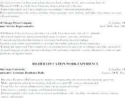 Example Of Resume Headline Sample Resume Headlines Software Good Luxury Student Of Resumes