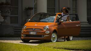 The Motoring World: Sixty years ago the first FIAT 500 was ...