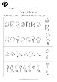 The Very Hungry Caterpillar Worksheets Free Download Free The Very