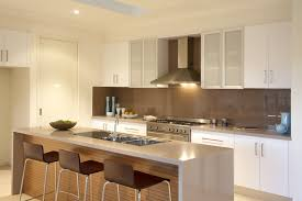 Kitchen Idea Great Kitchen Idea From The Hotondo Homes Kiarra Display Home