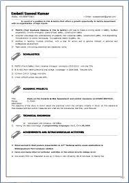 Evs 495: Research Paper - Research Consultation Survey | Uncw Post ...