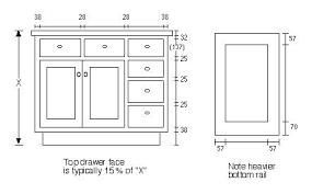 bathroom cabinet merements standard cine cabinet size bathroom cabinet dimensions vanity bathroom cabinet height above toilet