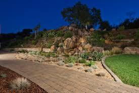 Small Picture Drought Tolerant Xeriscape Landscape Architect Garden Design