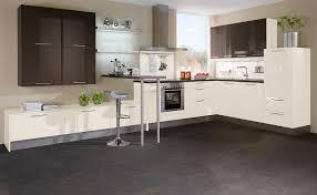 dark cork kitchen flooring. shadow black cork flooring dark kitchen i
