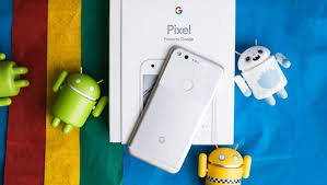 Google Add Words Google Pixel Dictionary Add Words Phrases To Dictionary