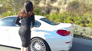 2018 bmw b6 alpina.  bmw new bmw alpina b6  exhaust sound 0 to 60 mph in 36 sec review   youtube for 2018 bmw b6 alpina