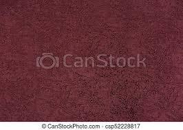 dark red wallpaper texture. Beautiful Red Dark Red Wallpaper  Csp52228817 Intended Dark Red Wallpaper Texture E