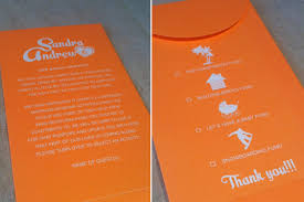 wedding gifts one way to ask for money simply peachy event Wedding Invitations Asking For Money Wedding Invitations Asking For Money #33 wedding invitation asking for money