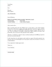 Letter Format For Bank Interest Certificate Fresh Bank Request