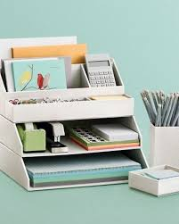 best 25 desk accessories ideas on gold desk with regard to new residence desk organizers and accessories ideas
