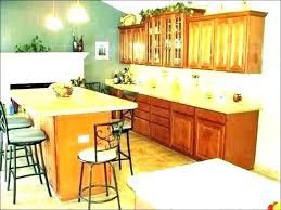 apple kitchen rugs where to rug sets area dishwasher large green themed apple kitchen rugs green