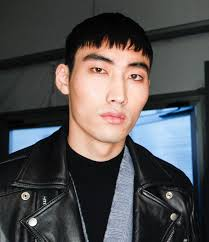 Asian Boy Hair Style 5 of the best hairstyles for men with thin hair 1912 by stevesalt.us