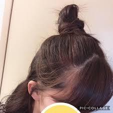 ママだって可愛い髪型したい Instagram Posts Gramhanet