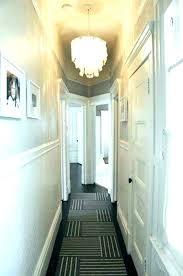 12 foot runner ft hallway runners ft runners ft hallway runners foot rugs runner medium size