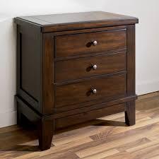 Furniture Jcpenny Furniture