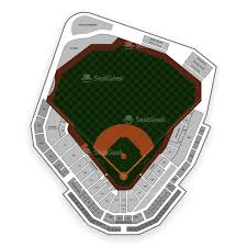 Padres Seating Chart Download San Diego Padres Seating Chart Southwest