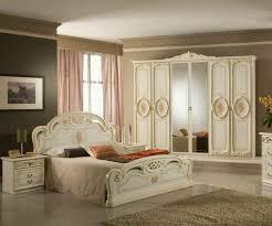 designer home furniture. Cool Bedroom Design Furniture Glamorous Designer Home T