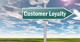 Image result for client loyalty