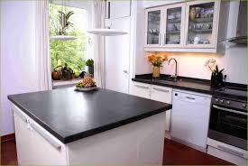 Kücheninsel Beleuchtung Genial 31 Genial Küche Deko Modern
