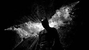 4K Dark Wallpaper For Pc Gallery - HD ...