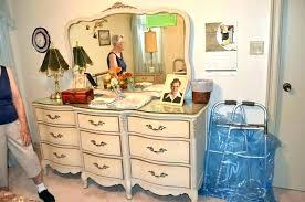 Craigslist Bedroom Furniture Bedroom Perfect Bunk Beds For Sale ...