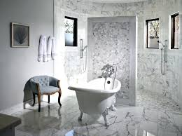 Bathroom Remodeling Tucson Interesting Bathroom Remodel Scottsdale Bathroom Remodeling Before After