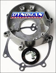 dyn performance motorcycle performance parts dyn ignition adapter kit