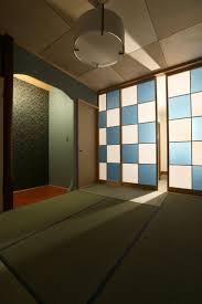 「和室 モダン」の画像検索結果