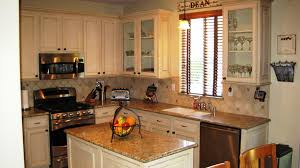 To Redo Kitchen Cabinets Kitchen Cabinets On A Budget Affordable Kitchen Cabinets Nj
