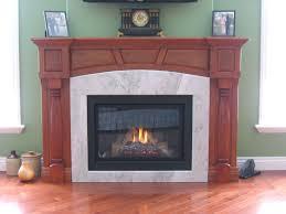 Diygasfireplacedoors  Gas Fireplace Doors Design U2013 Latest Door Black Fireplace Doors