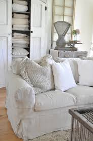 bemz designs is a swedish based company that grew from an idea sparked by the owner lesley pennington they make custom slipcovers for sofas or chairs