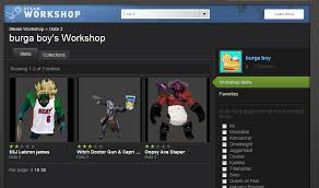 dota 2 update main client april 16 2015 dota2