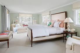colonial bedroom ideas. English Colonial Traditional-bedroom Bedroom Ideas