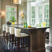 custom modern kitchen cabinets. Custom Kitchen Cabinets In PA And NJ Custom Modern Kitchen Cabinets F