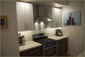 low voltage under cabinet lighting home depot