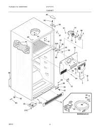 Scosche wiring harness diagram car audio wiring stereo connectors scosche gm
