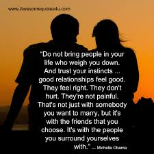 Love Quotes Texts Paragraphs And Messages For Him Pairedlife