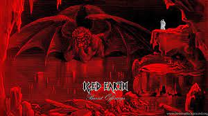 Iced Earth Wallpapers (45+ background ...