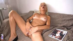 Tags Mature Old Sexy Oldnanny Old Mature And Young Sexy Girl.