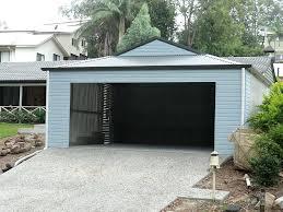 carport with garage door carports premium carport designs carport ideas metal carport garage doors carport with garage door