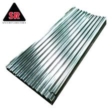 metal roofing sheets whole sheet metal roofing galvanized corrugated metal roofing sheet metal roofing sheets in mumbai