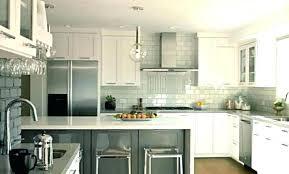 kitchen white cabinets grey countertops white cabinets grey white kitchen cabinets with grey kitchen white cabinets kitchen white cabinets