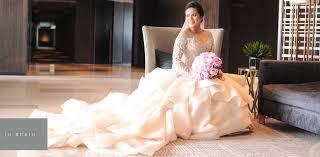 jo rubio bridal