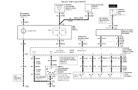 1998 ford ranger wiring diagram 1998 ford ranger wiring diagram Omega Of901xa Wiring Diagram 2000 ford ranger wiring diagram basically the whole thing except 1998 ford ranger wiring diagram 2000