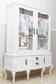 best  clothing armoire ideas on pinterest  amoire storage